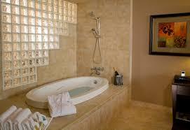 portland hotels king spa suite hotel tub portland oregon
