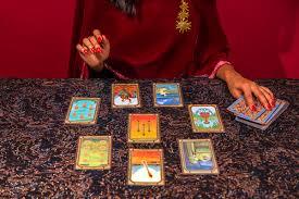 psychics man repeller 19