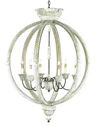 nickel orb chandelier chandeliers orb light chandelier awesome best let there be images on chandeliers for nickel orb chandelier
