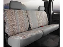 fia wrangler grey 60 40 seat covers