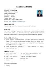 Definition Of Resume Template Resume Builder Meganwest co Curriculum Vitae  CV vs