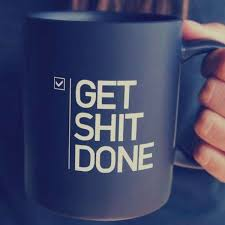 Image result for monday motivation coffee