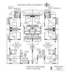 simple house plans 4 bedrooms lovely simple open floor plan homes beautiful 4 bedroom 3 bath