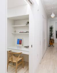 Tiny office design Limited Space Cool Small Home Office Ideas Findreviewsinfo 57 Cool Small Home Office Ideas Digsdigs