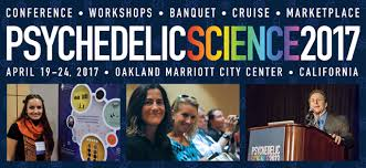 maps psychedelic science 2017 april 19 24, 2017, oakland, ca Maps Psychedelic psychedelic science 2017 april 19 24, 2017, oakland, ca maps psychedelic conference