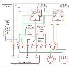 honeywell v8043 e 1012 duemila co honeywell v8043e zone valve wiring diagram at Honeywell V8043 Zone Valve Wiring Diagram