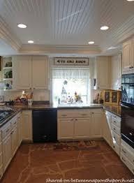 kitchen lighting ideas small kitchen. kitchen renovation great ideas for smallmedium size kitchens lighting small