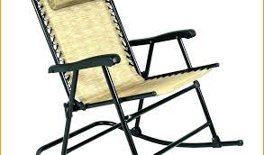 folding rocking lawn chair folding lawn chair target folding lawn chairs target target folding rocking chair