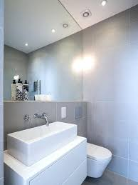 bathroom wall mirrors frameless full size of furniture impressive large bathroom mirror ideas for home decoration
