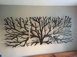 best 25 metal wall art decor ideas