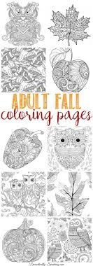Best 25+ Coloring pages for adults ideas on Pinterest   Adult ...