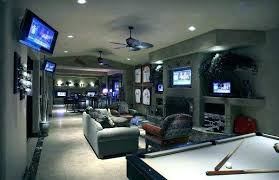 Video gaming room furniture Xbox One Gaming Gamers Room Decor Gaming Room Decor Blue Is The Coolest Color Retro Throughout Cool Idea Gamers Gamers Room Marcelosantosclub Gamers Room Decor Bedroom Ideas Bedroom Game Room Ideas Video Game