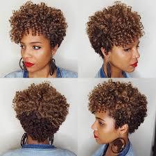Short Crochet Hair Style 1000 ideas about short crochet braids crochet 3616 by wearticles.com