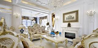French Style Living Room Sofa 40 French Living Room Design White House Best French Living Rooms