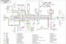 harley davidson electronic ignition wiring diagram great wiring diagram ignition switch harley davidson sportster dyna 2000 rh wiringdiagram design harley coil wiring harley davidson wiring diagram coil