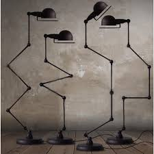 old industrial lighting. Old Industrial Lighting. Full Size Of Floor Lamps:contemporary Reading Lamps New Uttermost Hadley Lighting H
