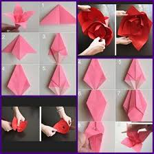 Diy Paper Flower Craft 1 0 Apk Androidappsapk Co