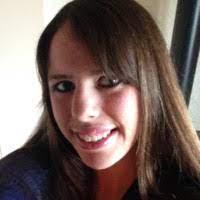 Lucinda Bird - Owner - Benridge Woolworks | LinkedIn