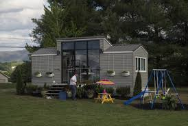 Small Picture Tiny House Nation TV Show Review LifeEdited