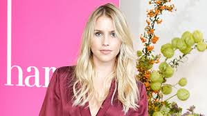Claire Holt Gives Birth to First Child With Husband Andrew Joblon: 'There  Is No Love Like It' | Entertainment Tonight
