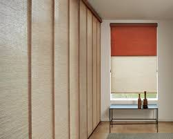 ... Popular Vertical Window Blinds And Panels Vertical Blind Window  Coverings Modern Vertical Blinds ...