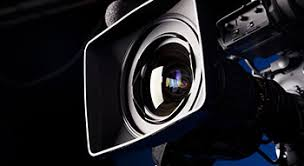 diploma in video making online video making course shaw academy diploma in video