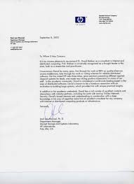 Refernce Letter Template Consulting Letters Of Reference For Dr