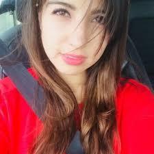 Alexa Marti (@alexa_emb)   Twitter