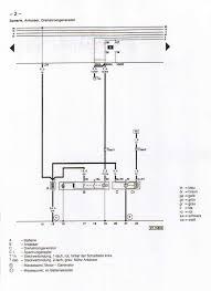 lima generator wiring diagram lima image wiring b4 audi 80 wiring diagrams on lima generator wiring diagram
