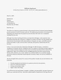 Technical Writer Cover Letter No Experience Sample Career Change Cover Letter And Writing Tips