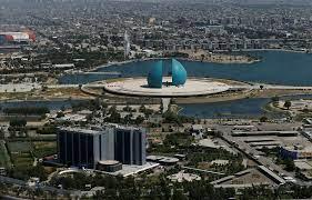 العراق والخليج.. الانفتاح المطلوب والمشروط