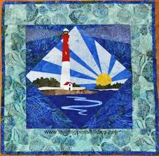 Quilting Possibilities Times: Happy Birthday Carol Doak! & Quilting Possibilities Adamdwight.com