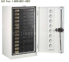 metal storage cabinet with lock. Simple With Inside Metal Storage Cabinet With Lock T