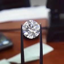one carat diamond comparison