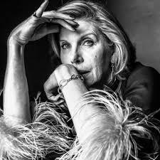 christine baranski. Brilliant Christine Christine Baranski Inside I
