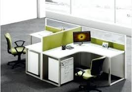 Office desk dividers Acrylic Office Desk Screens Comfortable Office Desk Dividers Galaxy Desktop Dividers Screens Office Desk Bplnetworksinfo Office Desk Screens Plush Design Desk Dividers Beautiful Ideas