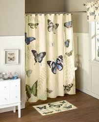 shower curtain decorating ideas best of bathroom butterfly collection set vibrant design home bathroom decorating ideas shower curtain b25 decorating