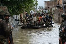 floods in essay file defense gov photo essay a b jpg  death toll climbs as monsoon rains hit kashmir toronto star essay essay flood essay