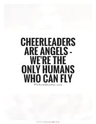 Cheerleading Quotes Simple Image Result For Cheerleading Quotes Cheerleading Pinterest
