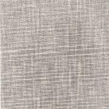 home rugs decor rugs dash albert rugs linen wool viscose rugs dash and albert crosshatch dove grey wool micro hooked rug