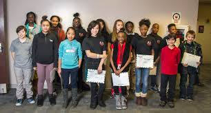 diversity news martin luther king jr holiday winners and honorable mention recipients in the 2016 dr martin luther king jr