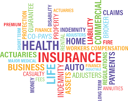 health insurance agent utah county raipurnews