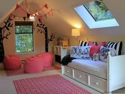 kids playroom furniture ideas. best 25 attic playroom ideas on pinterest loft conversion and storage kids furniture