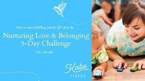 Katie Tieken Coaching - Home | Facebook