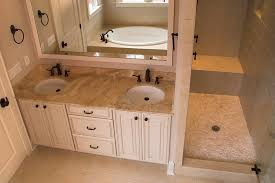 bathroom remodel rochester ny. Wonderful Clean Natural Spa Like Bathroom Remodel In Rochester Ny Intended For Attractive L
