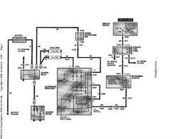 1993 ford f150 fuel pump wiring diagram wiring diagrams index of f150 2017 f 150 fuel wiring diagram diagrams source