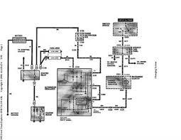 1993 ford explorer fuel pump wiring diagram wiring diagram 1993 ford f150 wiring for the fuel sending unit