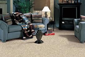 Image result for Frieze Carpets