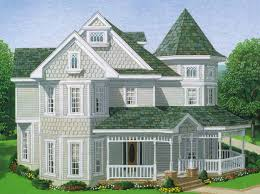 image of affordable house plans with estimated cost to build image of 2 story