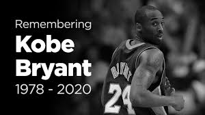 If you want to download kobe bryant high quality wallpapers for your desktop, please download this wallpapers above and click «set as desktop background». Kobe Bryant Rip Wallpapers Top Free Kobe Bryant Rip Backgrounds Wallpaperaccess